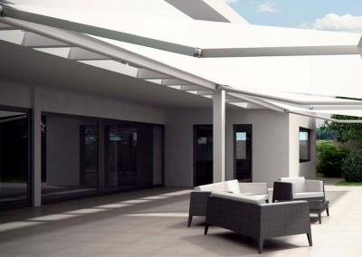 toldo-para-terrazas